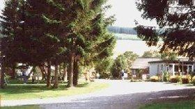 Picture of Speyside Gardens Caravan Park