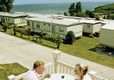 Picture of Warden Springs Holiday Park, Kent, South East England
