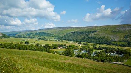 Littondale-landscape-780-560
