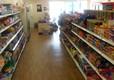 Convinience Store