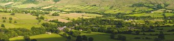 Edale_Valley
