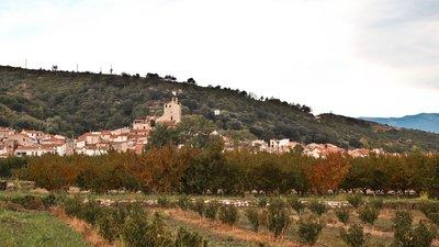 Bouleternère,_Pyrénées-Orientales,_France (1)