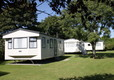 Picture of holiday homes